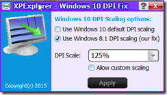 2017-02-01 13_50_48-XP Explorer - Windows 10 DPI Fix