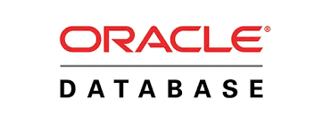 Oracle Database - Fujitsu Schweiz